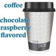 Coffee: Chocolate Raspberry